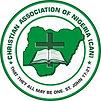 Christian_Association_of_Nigeria_logo.jpg