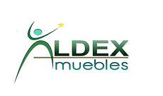 logo Aldex.jpg
