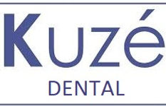 kuze deNTAL.jpg