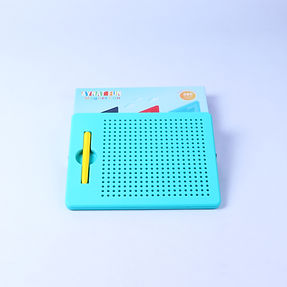 Blue magnetic pad toy.jpg
