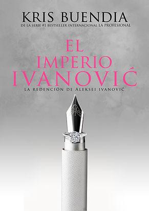 IVANOVIC2.jpg