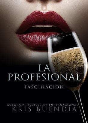 LA PROFESIONAL 2 EDITORIAL.jpg
