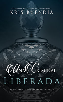 UNA CRIMINAL 2.jpg