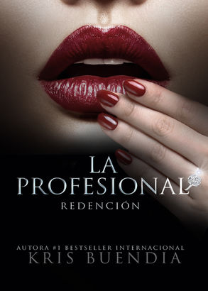 LA PROFESIONAL3 EDITORIAL.jpg