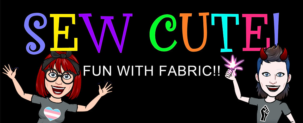 Sew_CUTE!_Graphic.jpg