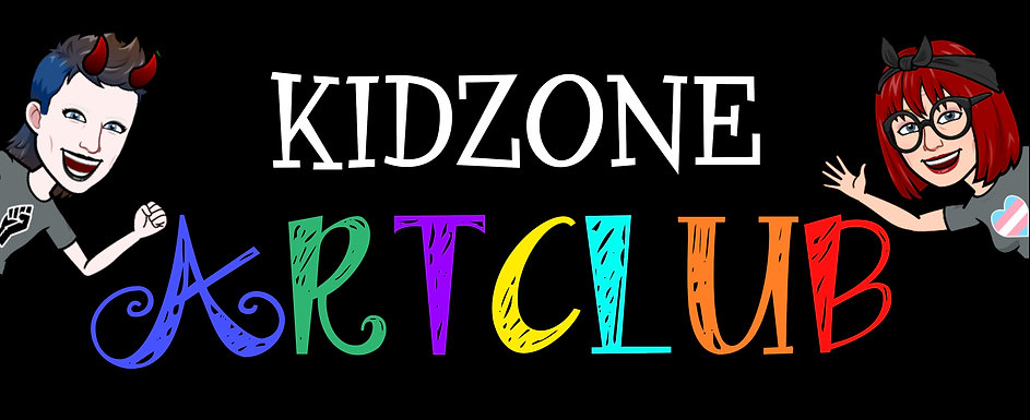 Kidzone_Home_Graphic.jpg