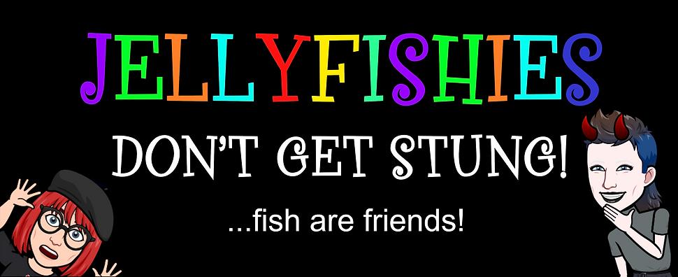 Proj_Jellyfish_Graphic.png