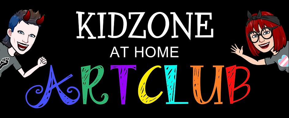 Kdzone_At_Home_R2_[avatar].png