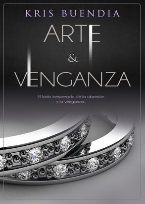 Arte y venganza portada2.jpg