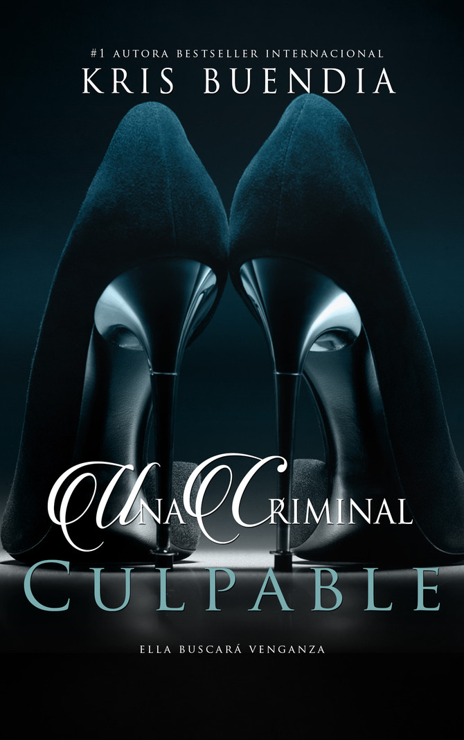 Trilogía Criminal