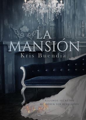 portada Mansion3.jpg