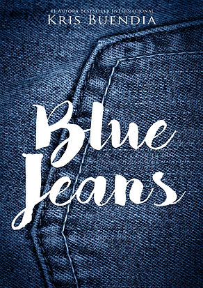 BLUE JEANS.jpg