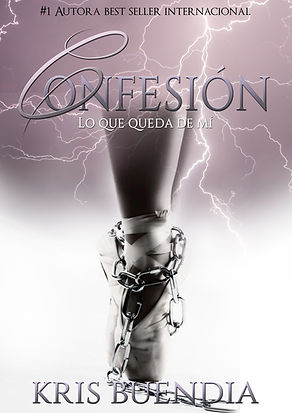 confesiónOFICIAL2.jpg