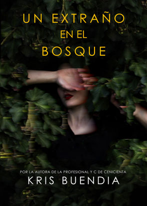 portada Bosque.jpg