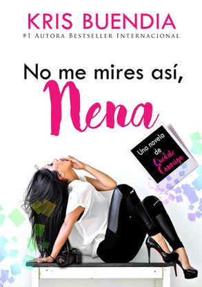 No_me_mires_así,_nena.jpg