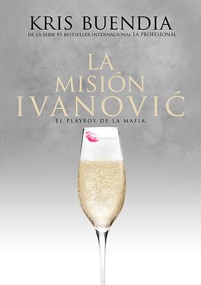 IVANOVIC1.jpg