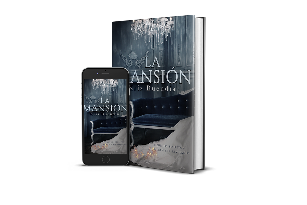 042-iPhone6-with-Dust-Jacket-Book-COVERV