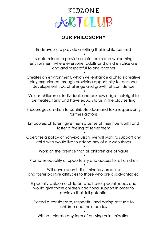 KIDZONE_Philosophy_2020.png