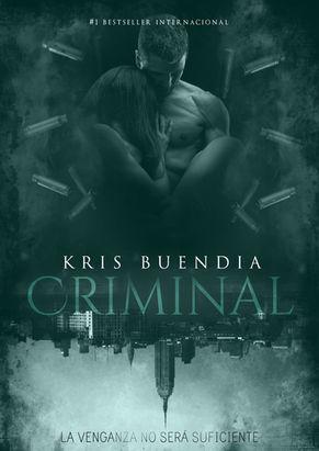 portada CRIMINAL 3N1 2.jpg