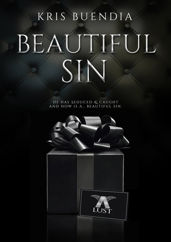 portada beautiful sin.jpg
