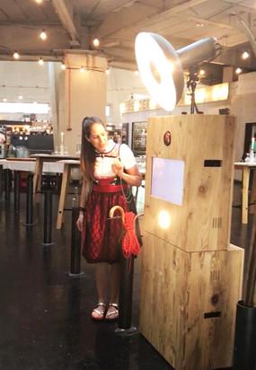 Fotostation_für_deinen_Event_Heidi's _Photo _Chalet