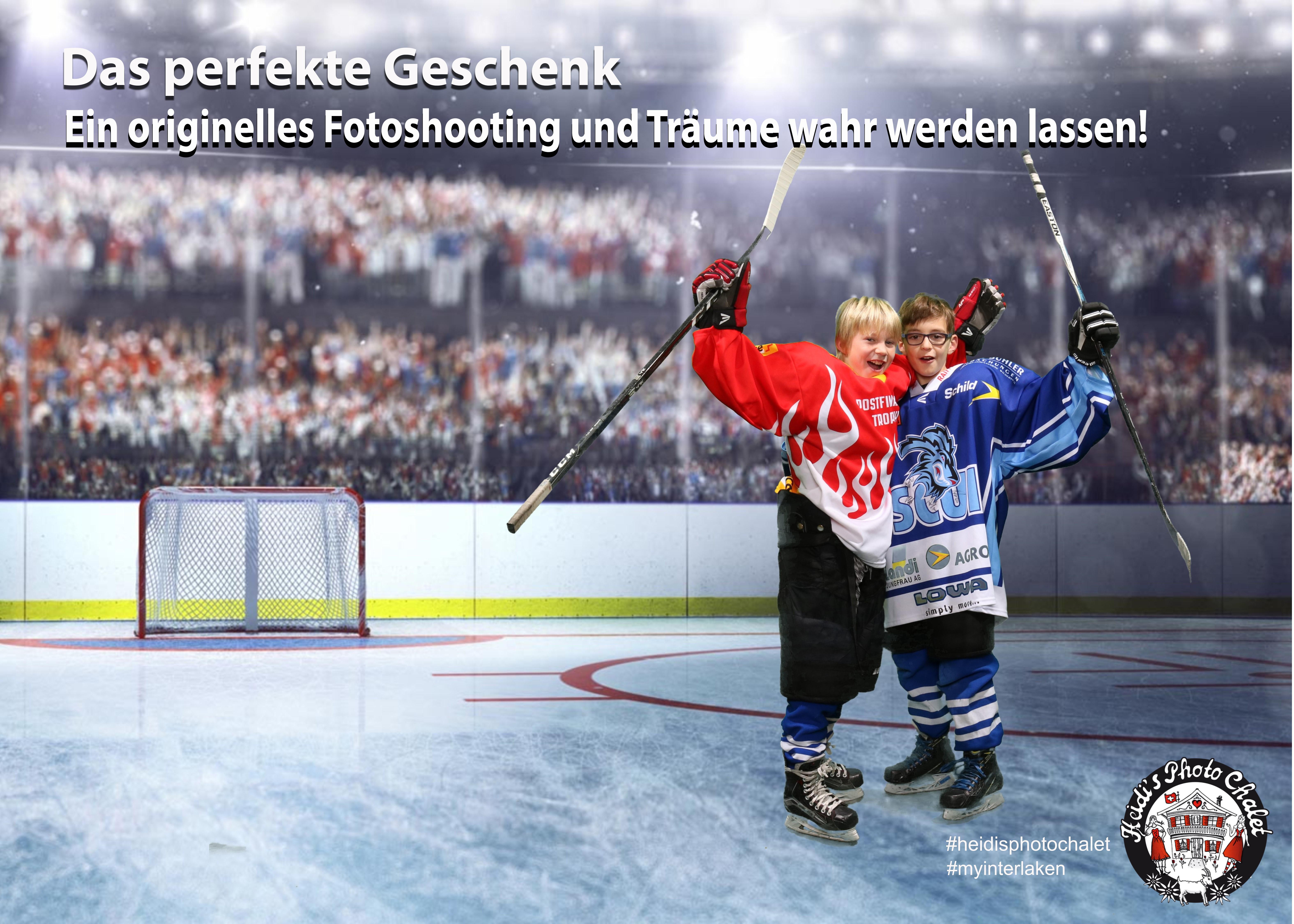 Heidis_Photo_Chalet_Interlaken_gutschein