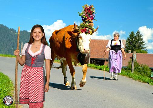 Be Heidi be Happy _ Heidi's Photo Chalet