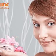yum poster moisturizer.jpg