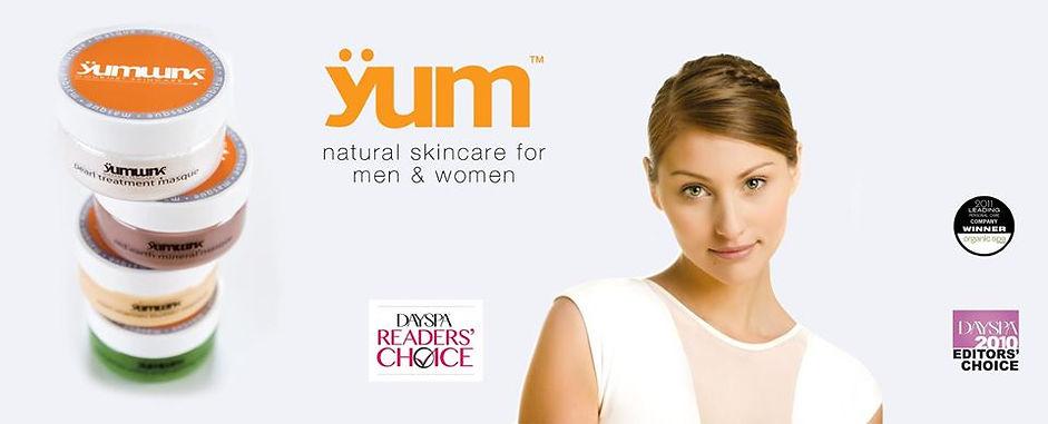 yum skin care poster.jpg
