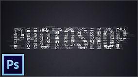 YoutubeThumb_TypografieWallpaper_WEB.jpg