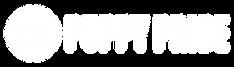 PP_Logo_Print_White.png