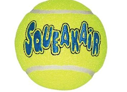 Kong Squeakair Tenis Ball