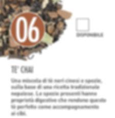 desc.n.6.jpg