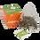 Thumbnail: N°6 JANTJE Bio Green tea 27 filtri