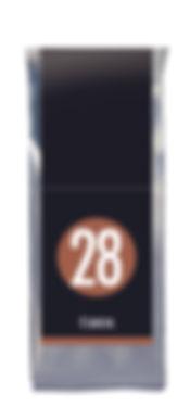 AMOTE sacchetto 100 gr 28.JPG