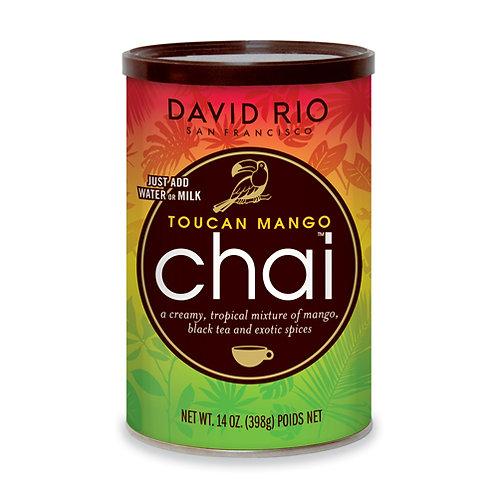 Toucan Mango Chai™