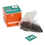 Thumbnail: N°4 INGOLF Bio Earl Grey tea 27 filtri