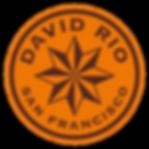 LOGO DAVID RIO CHAI