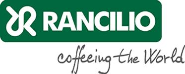 RANCILIO_logo_64.png