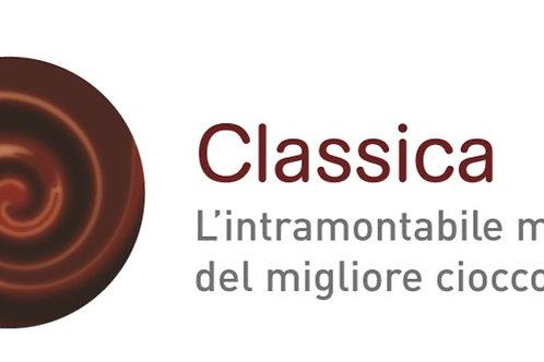 BUSTA 1000 GR. CIOCCOLATA CLASSICA