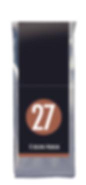 AMOTE sacchetto 100 gr 27.JPG