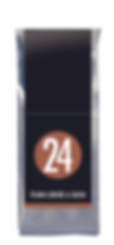 AMOTE sacchetto 100 gr 24.JPG