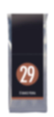 AMOTE sacchetto 100 gr 29.JPG