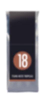 AMOTE sacchetto 100 gr18.JPG