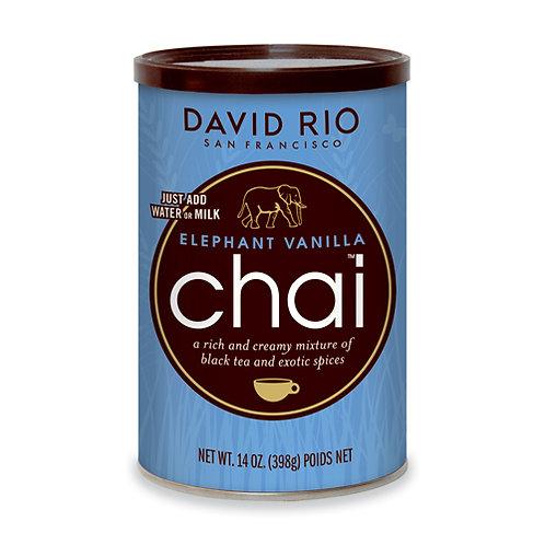 Elephant Vanilla Chai™
