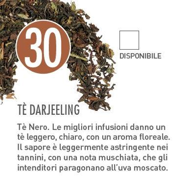 desc.n.30.jpg