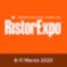 ristorexpo2020.png