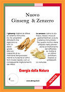 NOVITA' ginseng allo zenzero(clienti).jp