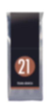 AMOTE sacchetto 100 gr 21.JPG
