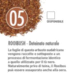 desc.n.5.jpg